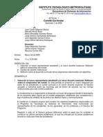 Acta 2006-1 01