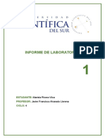 LAB. 1 PLAGAS.docx