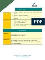 La-Personalidad.pdf