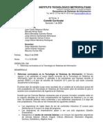 Acta 2006-1 03