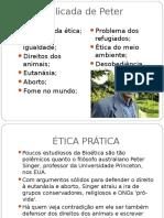 Peter_Singer_Completo_Etica_II (1).ppt