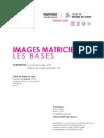 plan-de-cours-images-matrci.pdf