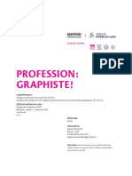 Profession_graphiste_2016.pdf