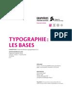 typo_bases_A16.pdf