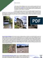 Artículo - 9 Lugares de Puebla Que Pocos Poblanos Conocen