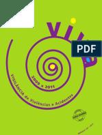 sistema_vigilancia_violencia_acidentes.pdf