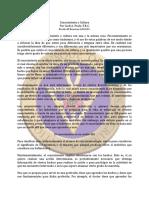 Conocimiento y Cultura - Ene64 - Cecil A. Poole, F.R.C..pdf