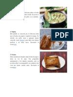 platillos tipicos de Guatemala.docx