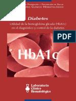 Diabetes 2010