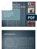 PROCESO DE INCONSTITUCIONAL (FINAL).pptx