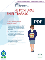 6_Higiene_postural.pdf