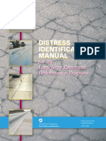 Ltpp Manual Defectos 03031