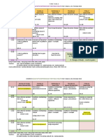 QM 1 Schedule 2014-15 Final 0930 Cambro