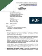 Acta 2006-2 01