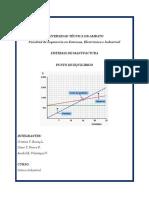 292725341-Ejercicios-manufactura.pdf