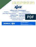 Brochure_Ajax_Vibratory_Equipment_Catalog.pdf