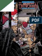 Batwoman - Origens Secretas #03 (Os Novos 52!).pdf