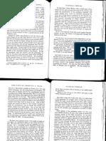 Dana, Charles - Obituario de José Martí en 1895 (Biografía de Dana).pdf