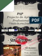 60908570-PAP-Prova-de-Aptidao-Profissional.ppt