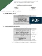 06 Diseño Biodigestor y Est. Ubs SHAULLO-LAS MINAS