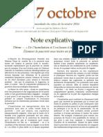 Note Explicative 17 Octobre 2016 FRENCH