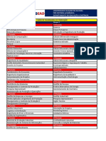 Grupos - Engenharia de Produção.pdf