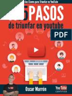 A15PasosYouTube.pdf