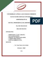IDEA DE NEGOCIO _ PROYECTO.pdf