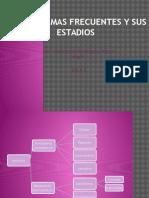 Micro Atlas de Parasit Os