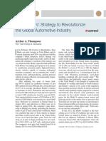 viewcase-160324050336.pdf