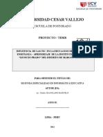 UNIVERSIDADCESARVALLEJO.docx