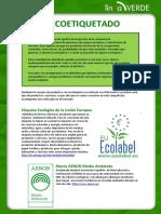 ecoetiquetado-etiqueta-ecologica