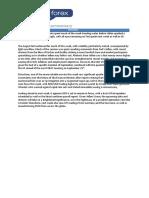 WEEKLY_FX_WRAP_260816.pdf