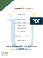Trabajo Tarea de Fase Intermedia 1_102024_137