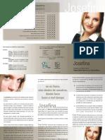 josefina.pdf