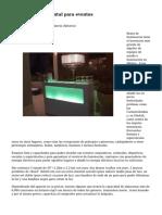 date-57d1ff57d9fd88.33719913.pdf