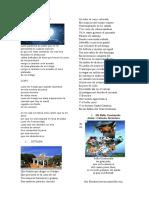 canciones de guatemala.docx