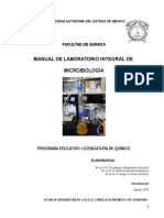 LAB INTEGRAL MICROBIOLOGIA MANUAL Q.doc