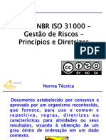 apresentaoiso31000-131104113022-phpapp01.pdf