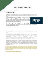 OBREIRO APROVADO.docx