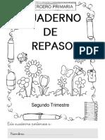 repaso_tercero_trimestre_2.pdf