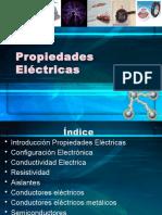 propiedadeselectricas-phpapp02