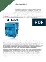 date-57d20acaedb838.10805708.pdf