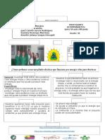 Poster plantilla.docx