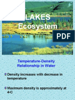 2. LAKES-EXAMPLE OF ECOSYSTEM.ppt