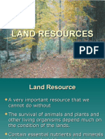 3. LAND RESOURCES.ppt