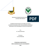 Print Final Mini Project ASI - Dr Ardi Pratama