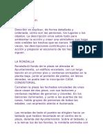 La descripción.docx