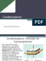 condensadores-120615135651-phpapp02