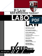 Labor Law Up 2012 123 Pages 2